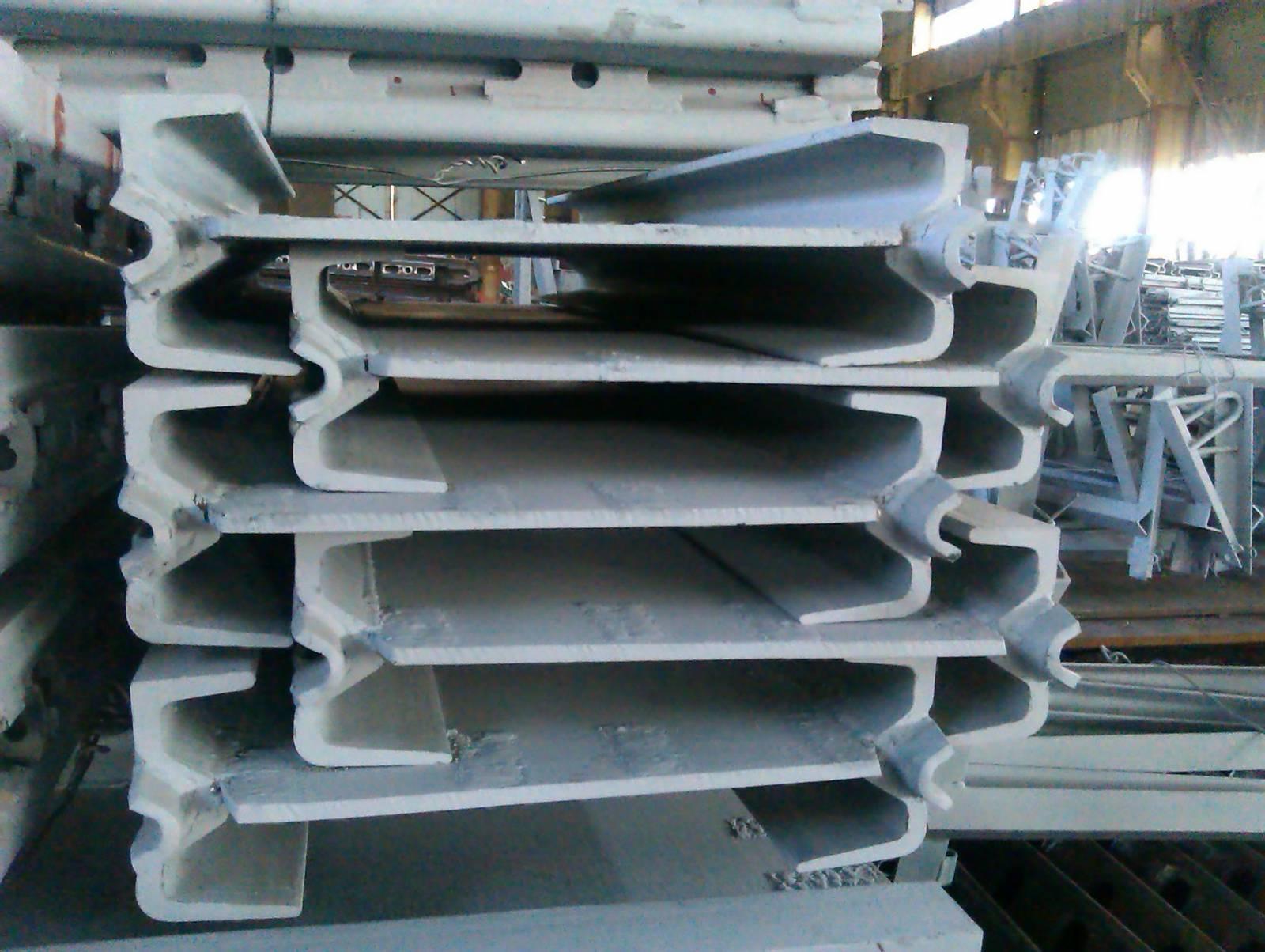 Рештак конвейер схема предохранителей фольксваген транспортер т4 дизель